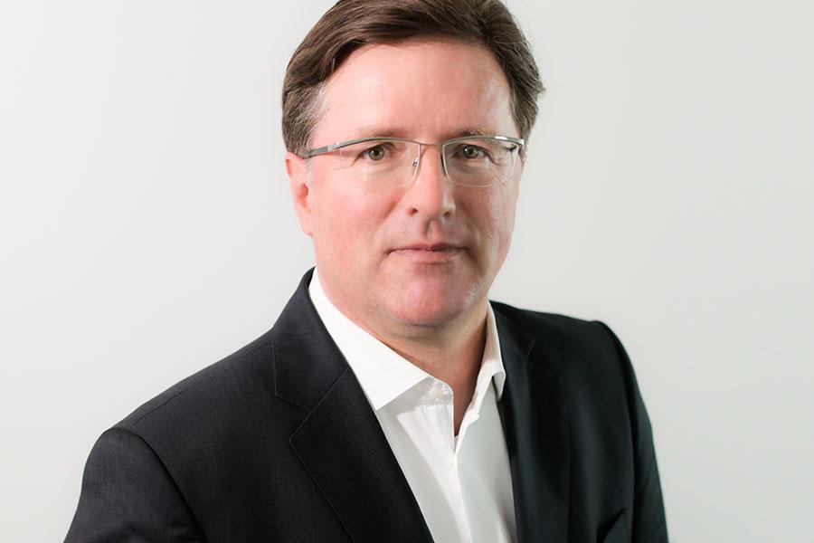Marc Giese Internationa Management Solutions portrait 04